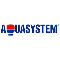 Мембраны для баков AQUASYSTEM