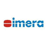 Мембраны для баков IMERA