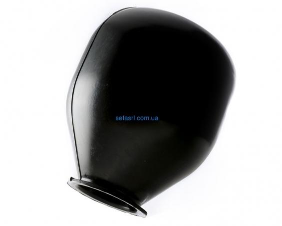 Универсальная мембрана для бака Se.Fa 18/24 литра, горловина 90/120 мм
