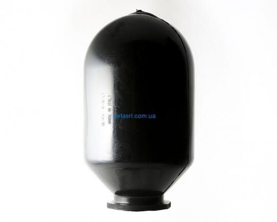Универсальная мембрана для бака Se.Fa 8/12 литров, горловина 45/65 мм