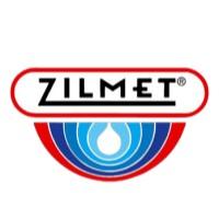 Мембраны для баков ZILMET